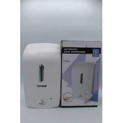 Dispensador gel automático